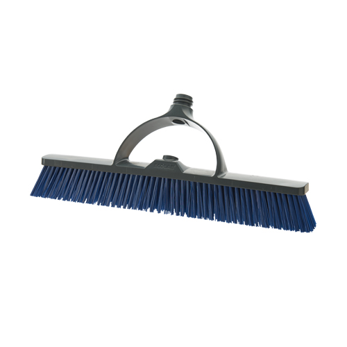 DuraLoc Outdoor Sweep