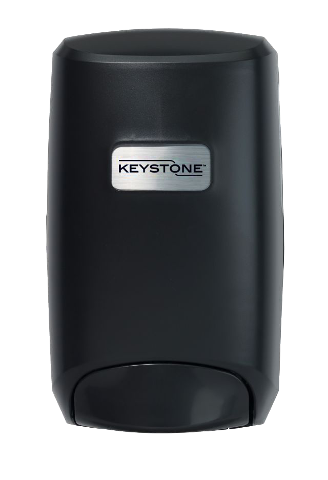 Keystone Antibacterial Liquid Hand Soap