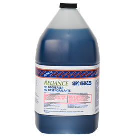 Reliance HD Degreaser